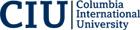 Columbia International University