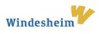 Windesheim University of Applied Sciences