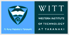 Western Institute of Technology at Taranaki