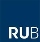 Ruhr-University of Bochum