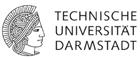 Technisce Universitat Darmstadt