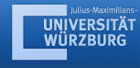 University of Wurzburg