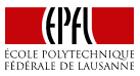 Ecole Polytechnique Federale de Lausanne