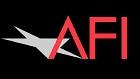 American Film Institute Conservatory