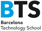 Barcelona Technology School (BTS)