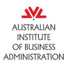 Australian Institute of Business