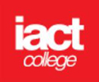 IACT College