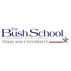 Bush School of Government And Public Services - Texas A&M University
