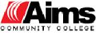 Aims Community College