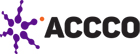 Australian Child Care Career Options (ACCCO)