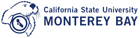 California State University, Monterey Bay