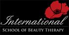 International School of Beauty Therapy