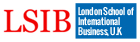 London School of International Business