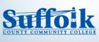 Suffolk County Community College
