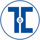 Touro College