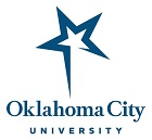 Oklahoma City University