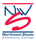 Northwest Shoals Community College - Phil Campbell Campus