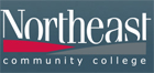 Northeast Community College