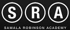 Samala Robinson Academy