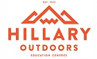 Hillary Outdoors Education Centres