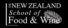 New Zealand School of Food and Wine