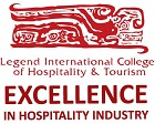 Legend International College of Hospitality and Tourism