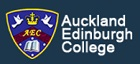 Auckland Edinburgh College