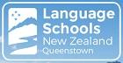 Language Schools New Zealand