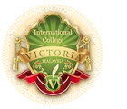 Victoria International College