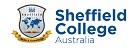 Sheffield College
