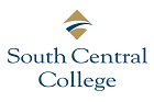 South Central Technical College - Mankato
