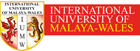 International University of Malaya-Wales (IUMW)