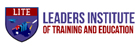 Leaders Institute of Training and Education