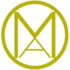 Max Therapy Institute