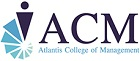 Atlantis College of Management