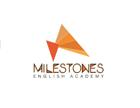 Milestones English Academy