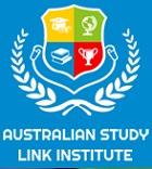 Australian Study Link Institute