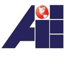 Australian Institute of Entrepreneurship