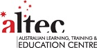 Australian Learning, Training and Education Centre