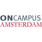 ONCAMPUS Amsterdam