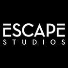 Escape Studios