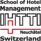 International Hotel and Tourism Training Institute