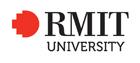 RMIT University (Royal Melbourne Institute of Technology University)
