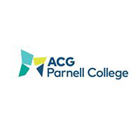 ACG Parnell College