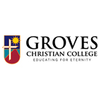 Groves Christian College