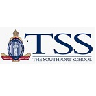 The Southport School