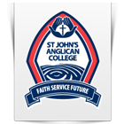 St John's Anglican College