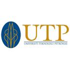Universiti Teknologi PETRONAS (UTP)