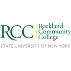Rockland Community College, State University of New York