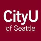 City University of Seattle in Canada (Victoria)